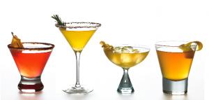 10 bebidas que seu bar precisa ter