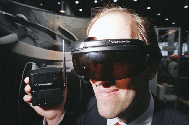 Como-você-vai-ver-o-Google-Glass-daqui-a-vinte-anos - Brian Durwood