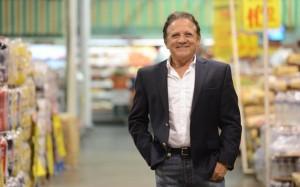 Grupo Pereira, nascido em Itajaí, projeta receita de 4 bilhões-