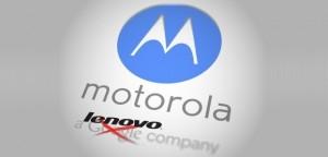 Lenovo compra Motorola da Google por 2,91 bilhões de dólares