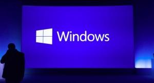 Microsoft deve lançar Windows 9 em abril de 2015