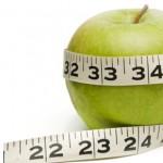 mudança hábitos alimentares