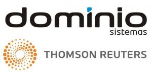 Domínio Sistemas, de Criciúma, é vendida para a Thomson Reuters