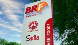 SC negocia para BRF continuar em Itajaí