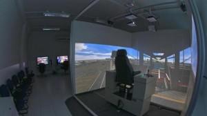 Senai inaugura em Itajaí o primeiro Instituto de Tecnologia em Logística do país