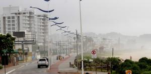 Prefeitura de Itajaí inaugura 18 pontos com internet sem fio gratuita