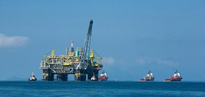 Indústria naval tem pedidos de R$ 4,1 bilhões em Itajaí e Navegantes