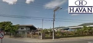 Havan começará construção de nova loja em Itajaí